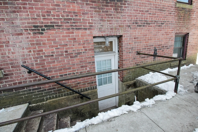 33 Winslow Rd, Brookline, MA, 02446, Norfolk Home For Sale