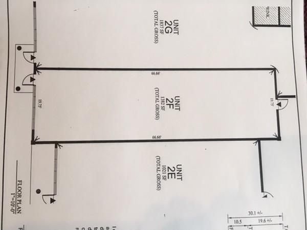 493 F Main Street Groton MA 01450