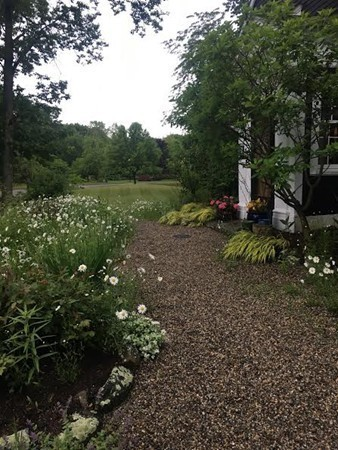 7 Meadowlark Farm Lane, Middleton, MA, 01949, Essex Home For Sale