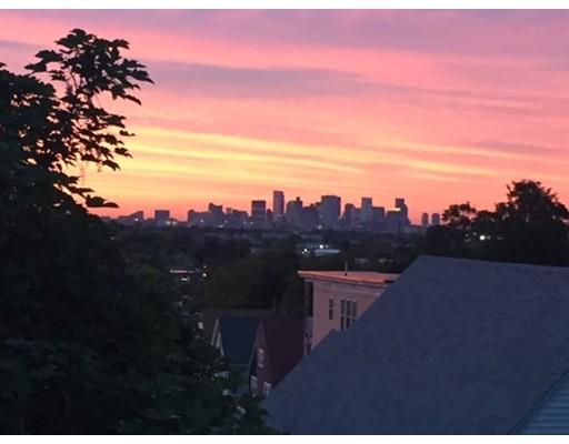 38 Rosemont Street Boston MA 02122