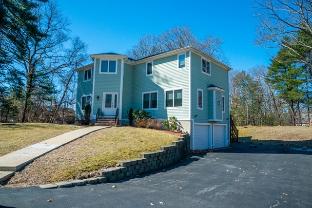 11 Belleview Ave, Middleton, MA, 01949, Essex Home For Sale