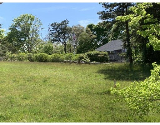 26 Cockle Cove Road, Chatham, MA 02659