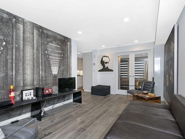 9 Cooper Street, Boston, MA, 02113, Suffolk Home For Sale
