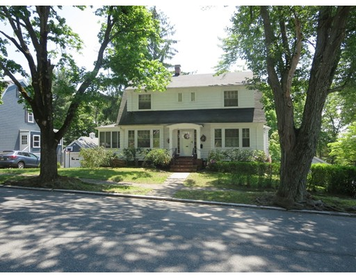 102 Amherst Street Worcester MA 01602