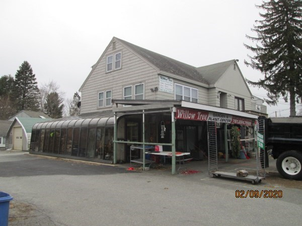 330 Salem Street Wakefield MA 01880