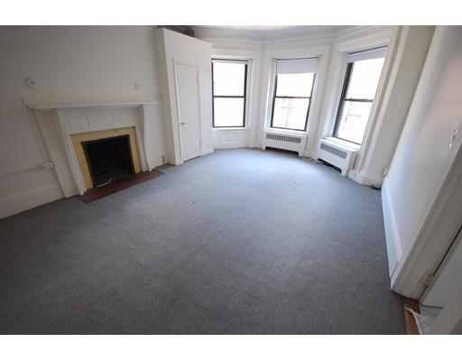 873 Beacon Street Boston MA 02215