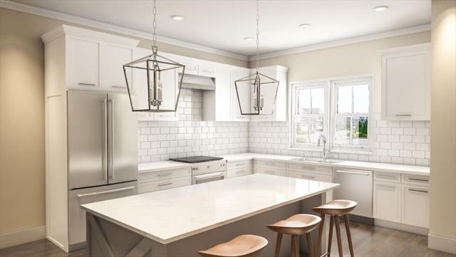 22 Southfield Lane, Sherborn, MA, 01770,  Home For Sale