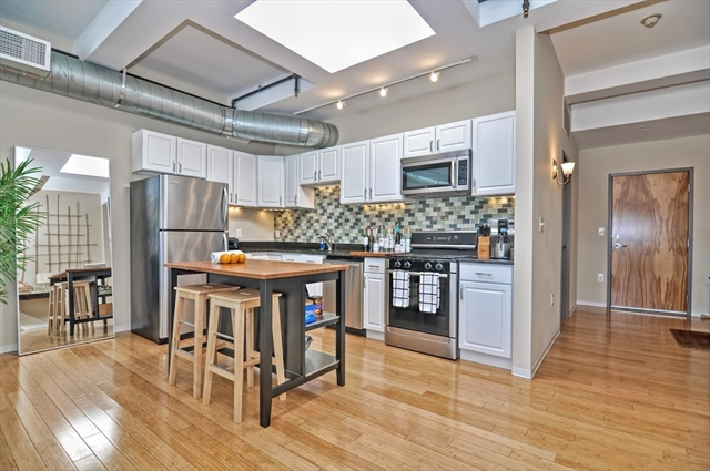 156 Porter St, Boston, MA, 02128, Suffolk Home For Sale