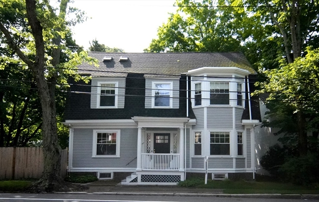 247 Hale Street, Beverly, MA, 01915,  Home For Sale