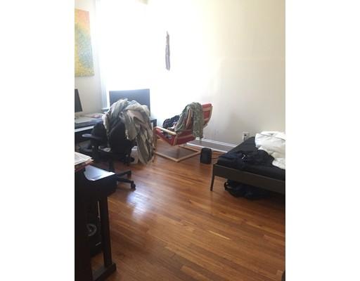 352 Riverway Street Boston MA 02115
