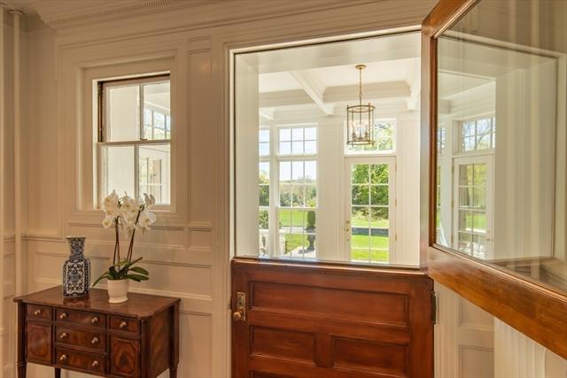 144 Randolph Ave, Milton, MA, 02186, Norfolk Home For Sale