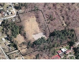 Property for sale at 0 Waverly Park Avenue, West Bridgewater,  Massachusetts 02379