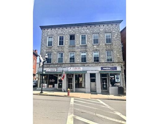 20 Main Street Hudson MA 01749