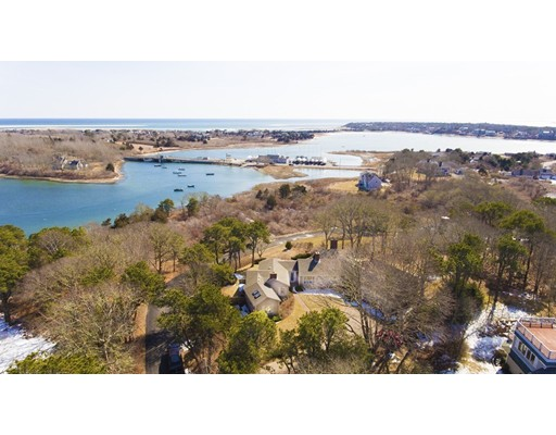 Photo of 70 Inlet Rd Chatham MA 02633