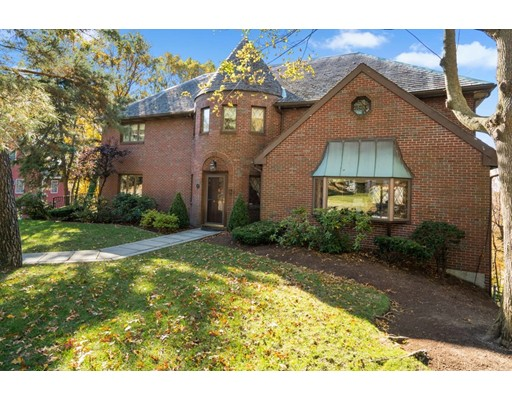 40 Hatherly Road Quincy MA 02170