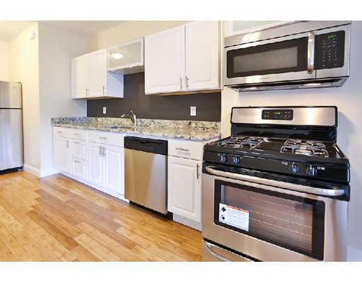 133 Cottage Street Boston MA 02128