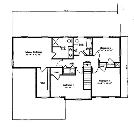 4 Pheasant Circle, Ayer, MA, 01432, Middlesex Home For Sale