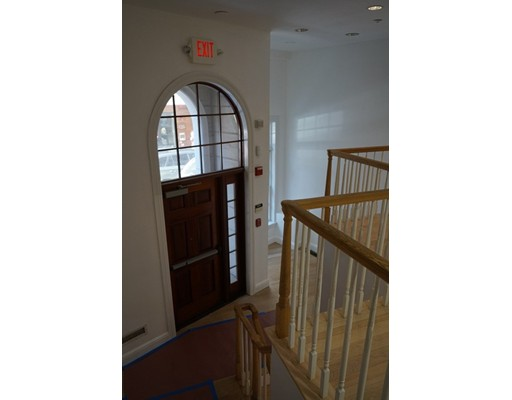 135 Salem Street, Unit C-1, Boston, MA 02113