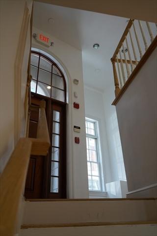 135 Salem Street, Boston, MA, 02113, Suffolk Home For Sale