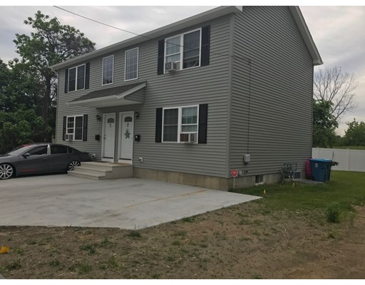 31 Railroad St, West Springfield, MA 01089