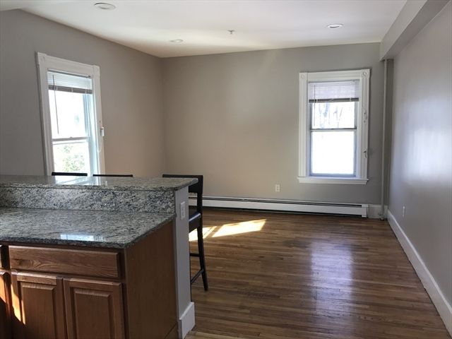 29-31 Tufts Ave, Everett, MA, 02149, Middlesex Home For Sale