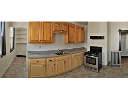 40 Maple Street Boston MA 02136