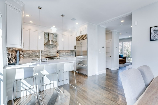 179 West Second Street, Boston, MA, 02127, Suffolk Home For Sale