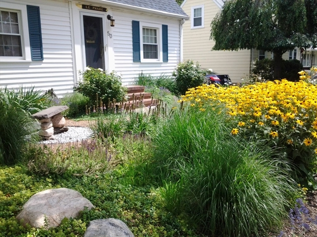 50 Rutland Street, Watertown, MA, 02472, Middlesex Home For Sale