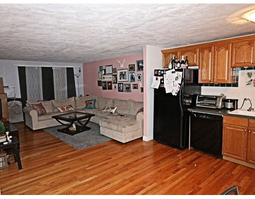400 Governor's Drive Winthrop MA 02152
