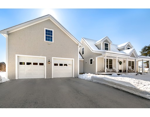 135 Old Oaken Bucket Road Scituate MA 02066