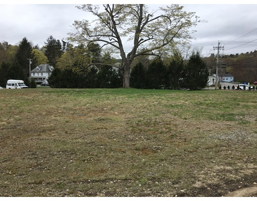 Lot 10 Reynolds Avenue Monson MA 01057