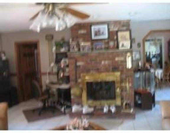 84 Winthrop Street Taunton MA 02780