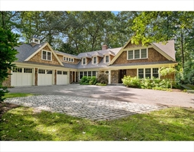 Property for sale at 216 Winding River Road, Wellesley,  Massachusetts 02482