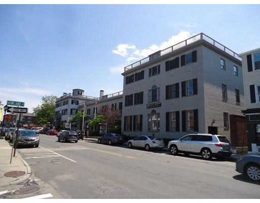 32-40 Court Street, Plymouth, MA 02360