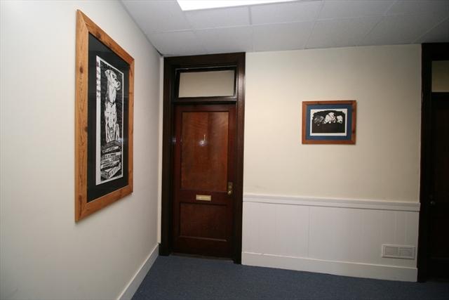 29 Lowell street, second FL Peabody MA 01960