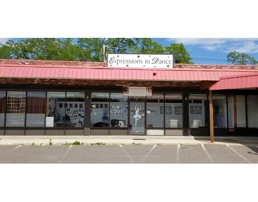 6 Bourbon Street Peabody MA 01960