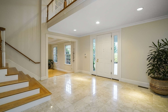 164 Newton Street, Brookline, MA, 02445, Norfolk Home For Sale