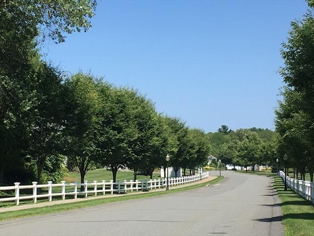 39 Rockville Meadows, Millis, MA, 02054, Norfolk Home For Sale