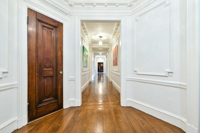 1514 Beacon, Brookline, MA, 02446, Coolidge Corner  Home For Sale