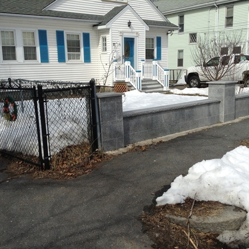 27 Oval Road Quincy MA 02170
