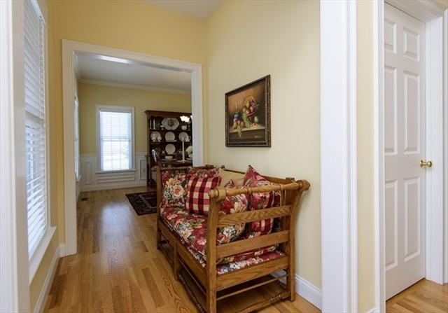 21 Magnolia Ln, Groton, MA, 01450, Groton Home For Sale