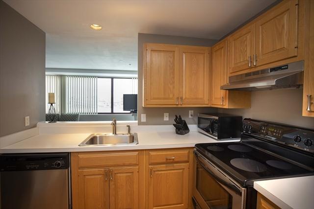 350 Revere Beach Blvd, Revere, MA, 02151, Suffolk Home For Sale