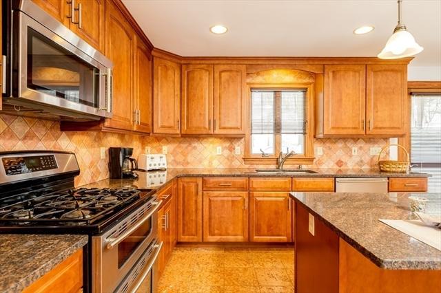 33 ROLLINS STREET, Groveland, MA, 01834, Essex Home For Sale