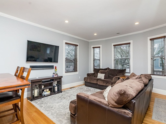 51 Eliot St, Watertown, MA, 02472, Middlesex Home For Sale