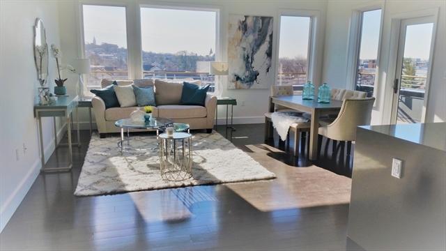30 B, Boston, MA, 02127, Suffolk Home For Sale