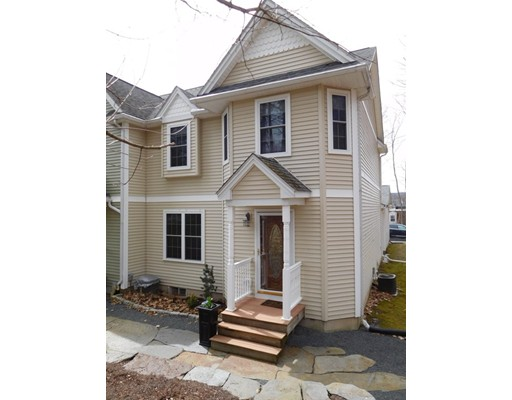 37 West Summit South Hadley MA 01075