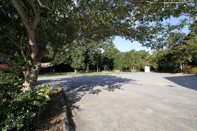 243 Route 6A Dennis MA 02638