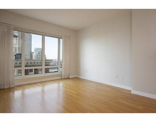 400 Stuart St #17H Floor 17