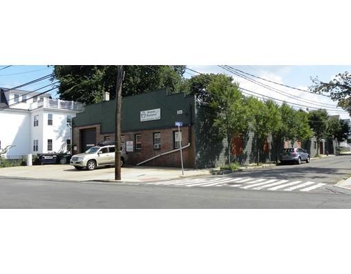 334 Washington Street Somerville MA 02143