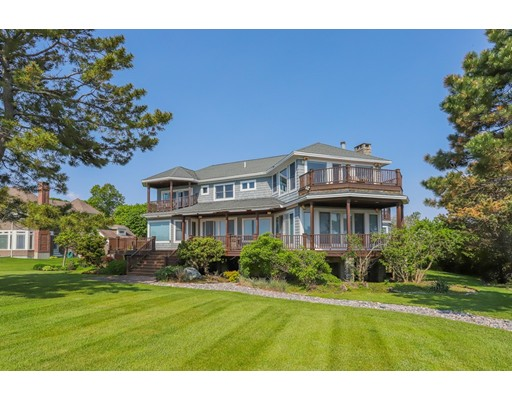 68 Phillips Beach Avenue Swampscott MA 01907